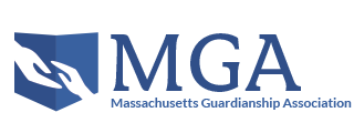 Massachusetts Guardianship Association
